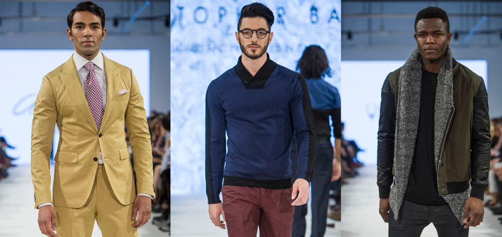 TOMFW STM Top Picks. Photos: Shayne Gray