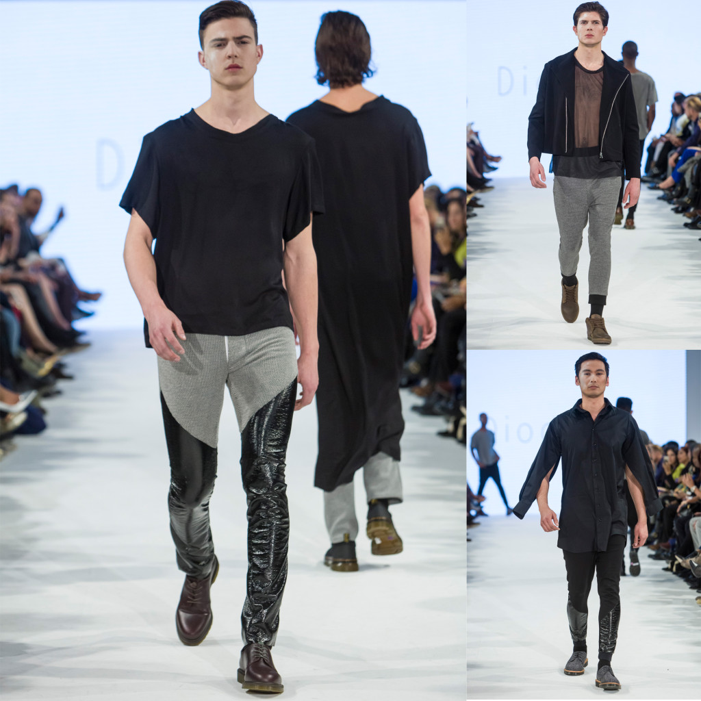 STM TOMFW Diodati by luca Galardo. Photos: Shayne Gray