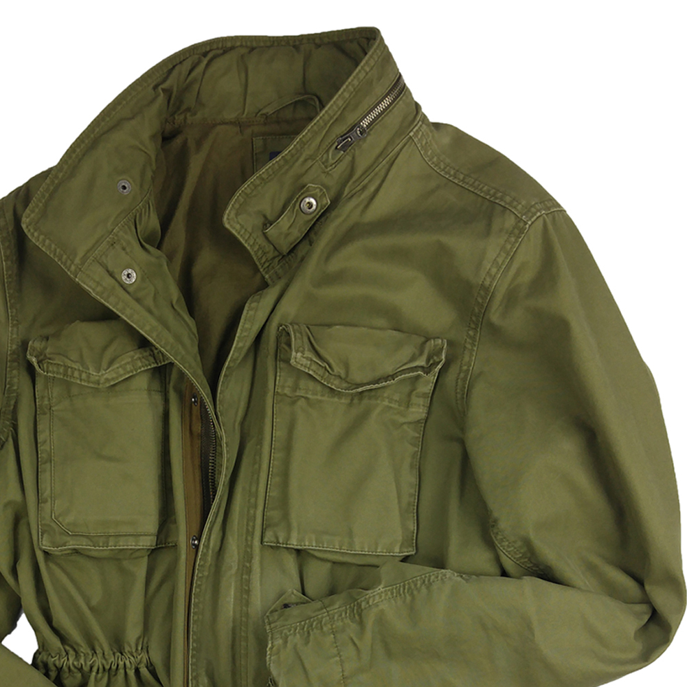 sq-army-jacket-screen